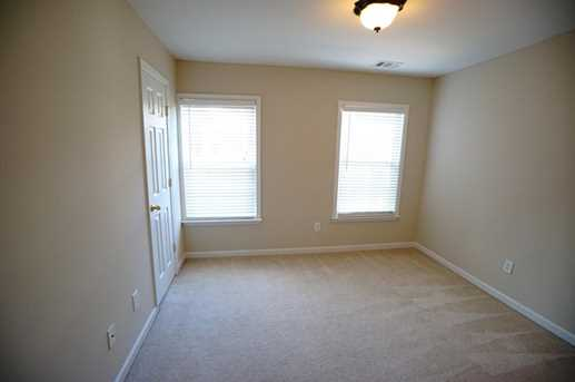 10464 Holliwell Court - Photo 28