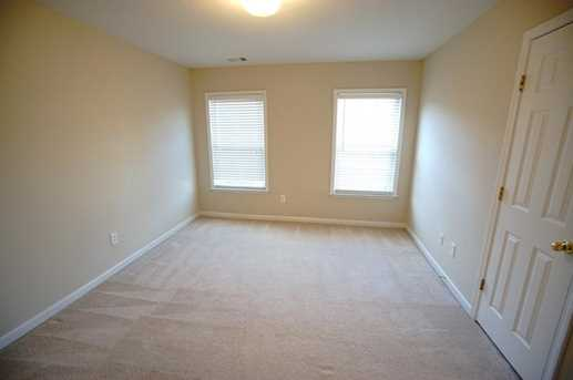 10464 Holliwell Court - Photo 22
