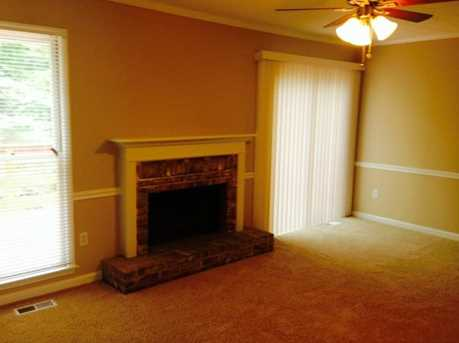2836 New South Drive - Photo 4