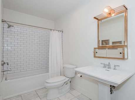 1100 Howell Mill Road #910 - Photo 38