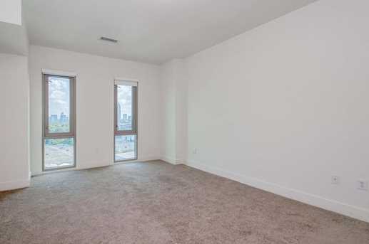 1100 Howell Mill Road #910 - Photo 34