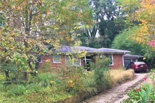 1865 Winthrop Drive SE - Photo 1