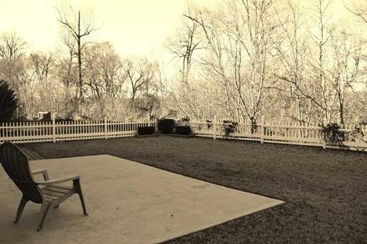 6893 Grand Hickory Drive - Photo 22