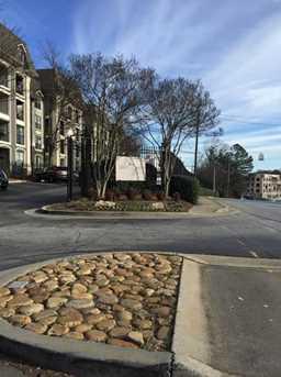 2657 Lenox Road #112 - Photo 2
