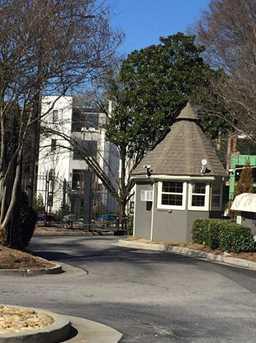 2657 Lenox Road #206 - Photo 2