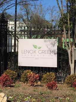 2657 Lenox Road #206 - Photo 32