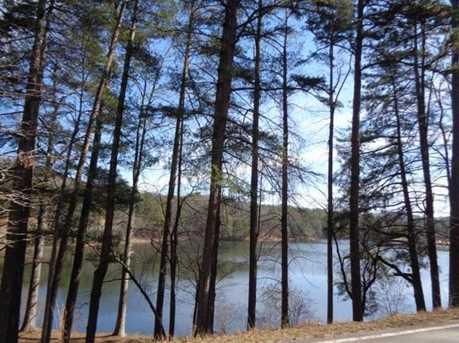 42 Chestnut Knoll Ridge - Photo 24
