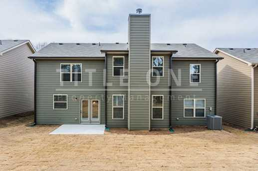 4116 Water Mill - Photo 4