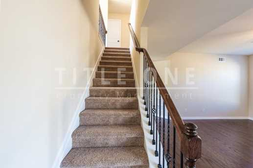 4116 Water Mill - Photo 10