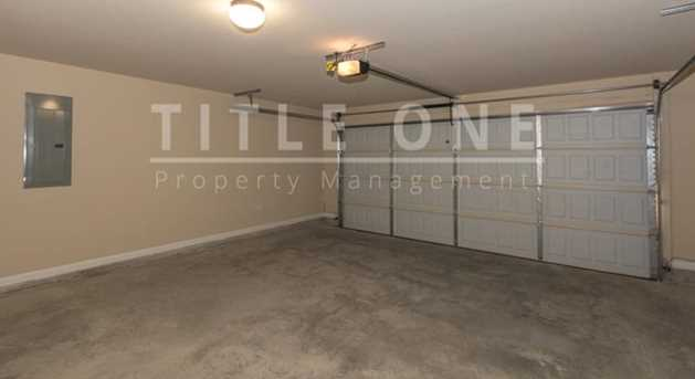 4116 Water Mill - Photo 40