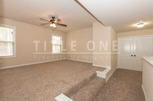 4116 Water Mill - Photo 28