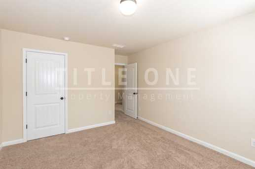 4116 Water Mill - Photo 24