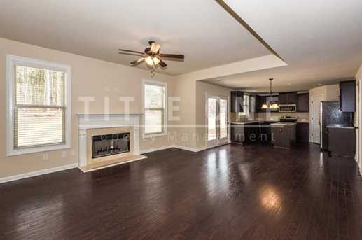 4116 Water Mill - Photo 14