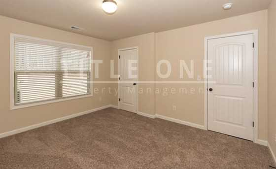 4116 Water Mill - Photo 12
