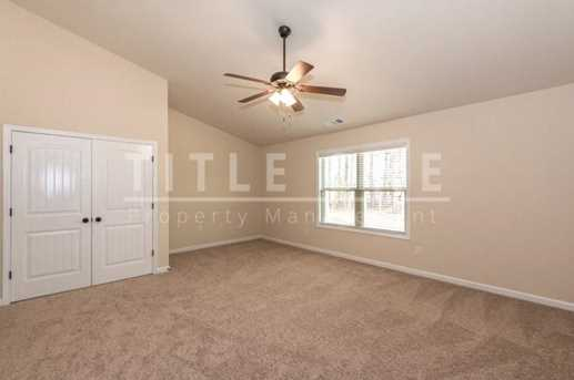 4116 Water Mill - Photo 32