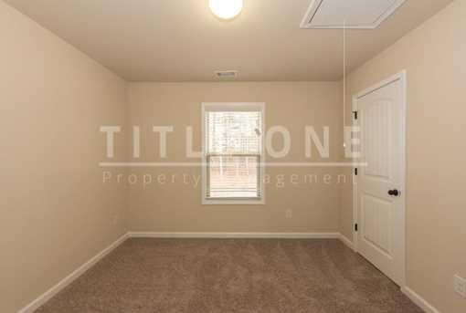 4116 Water Mill - Photo 26