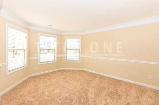 4116 Water Mill - Photo 6