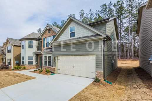 4116 Water Mill - Photo 2
