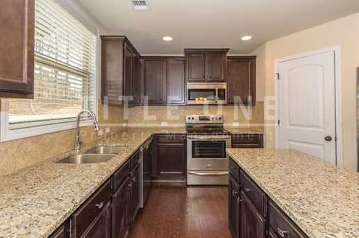 4116 Water Mill - Photo 18