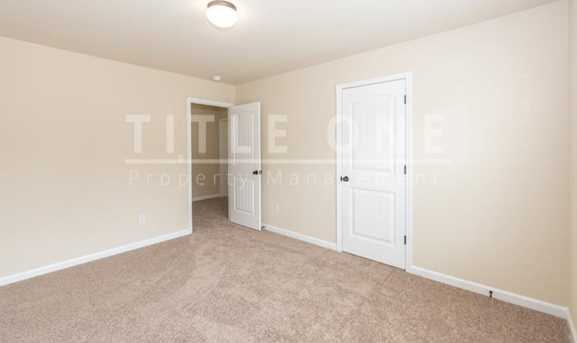 4116 Water Mill - Photo 30