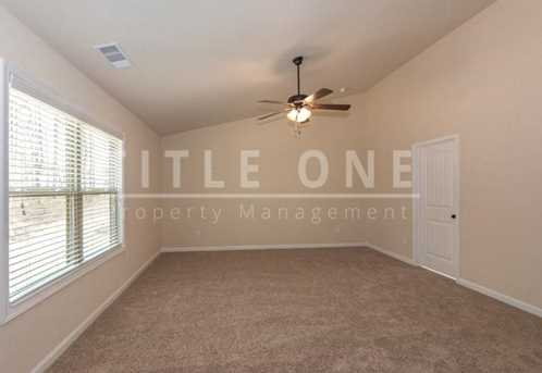4116 Water Mill - Photo 34