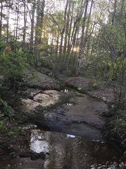1510 Winding Creek Circle - Photo 40