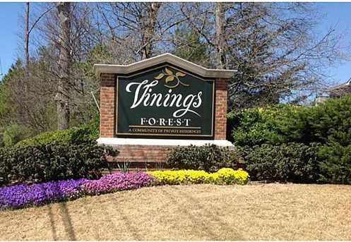 312 Vinings Forest Circle SE - Photo 2
