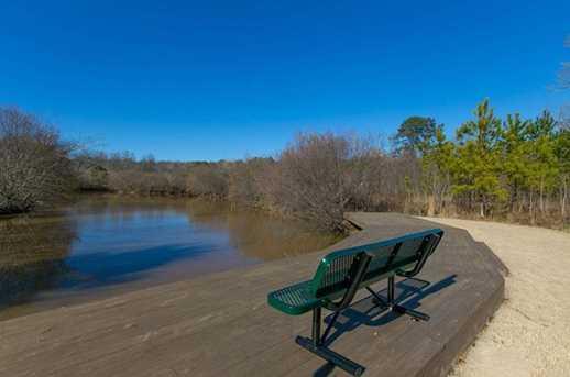 3798 Lake Haven Way - Photo 38