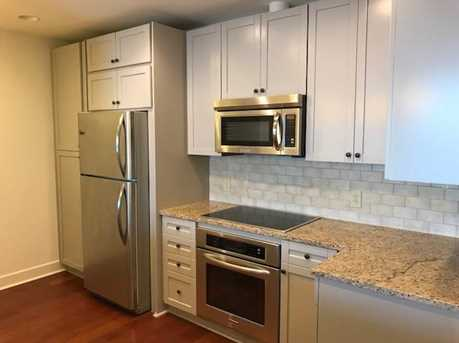 2795 Peachtree Road NE #407 - Photo 2