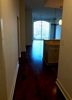 2795 Peachtree Road NE #407 - Photo 6