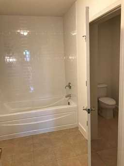 2795 Peachtree Road NE #407 - Photo 10