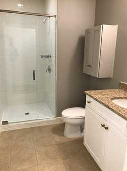 2795 Peachtree Road NE #407 - Photo 8