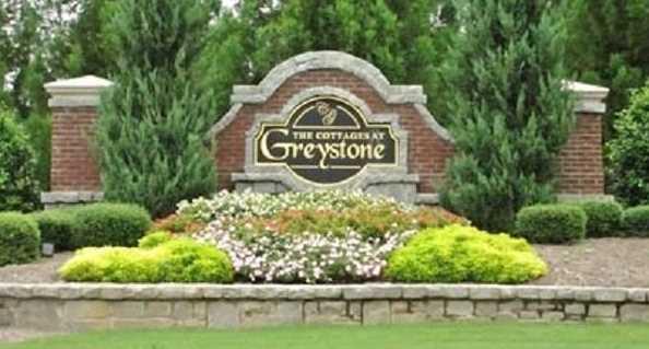 2680 Gold Creek Lane - Photo 1