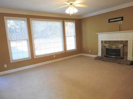 5624 Woolwich Lane NW - Photo 6