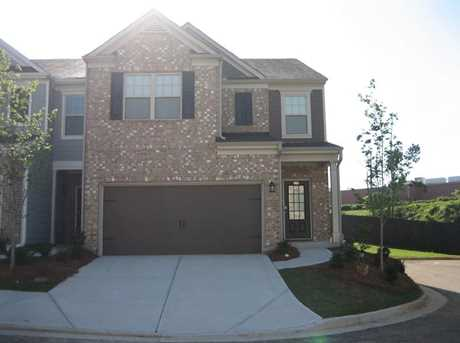 983 Haley Woods Lane - Photo 1