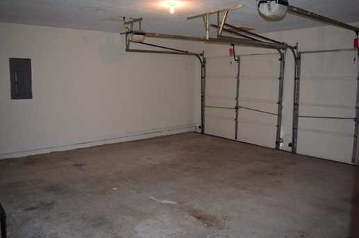 2345 Grand Junction - Photo 32