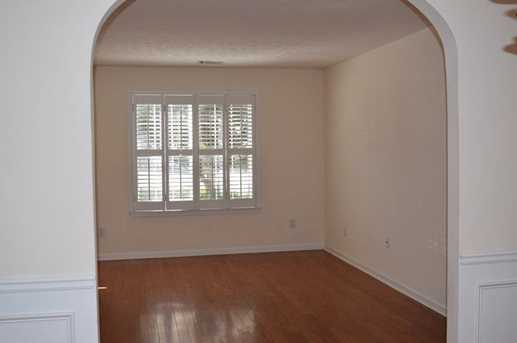 2345 Grand Junction - Photo 14