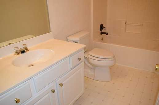 2345 Grand Junction - Photo 26