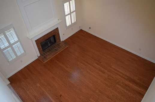 2345 Grand Junction - Photo 12
