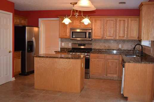 2345 Grand Junction - Photo 2