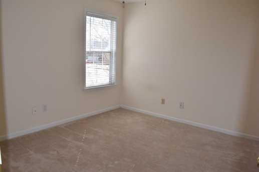 2345 Grand Junction - Photo 24