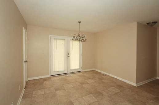 996 Forest Valley Drive SE - Photo 2