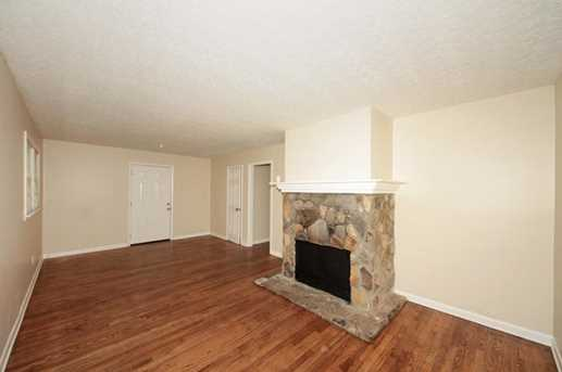 996 Forest Valley Drive SE - Photo 4