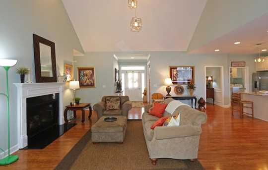 11695 Red Maple Forest Drive - Photo 8