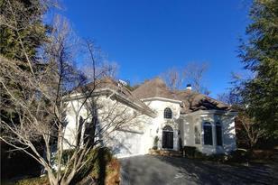 130 Stoney Ridge Drive - Photo 1