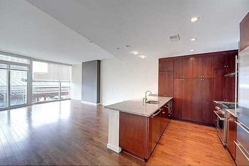 3325 Piedmont Road NE #1509 - Photo 4