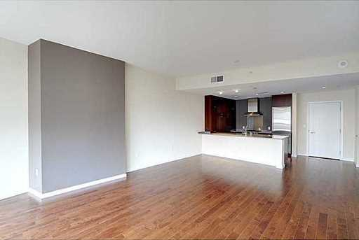 3325 Piedmont Road NE #1509 - Photo 2