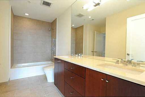 3325 Piedmont Road NE #1509 - Photo 10