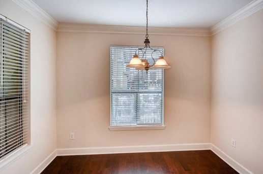3777 Peachtree Road NE #318 - Photo 8