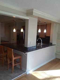 17 Chaumont Square NW - Photo 8
